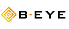 B-Eye bv