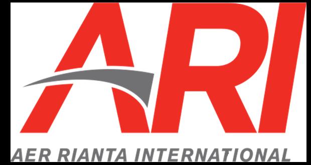 ARI-logo-new
