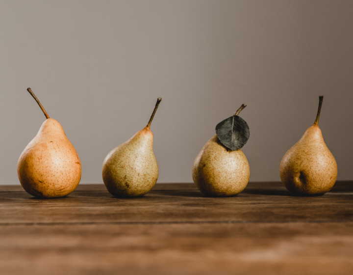 4 Challenges Facing the Food Manufacturing Industry