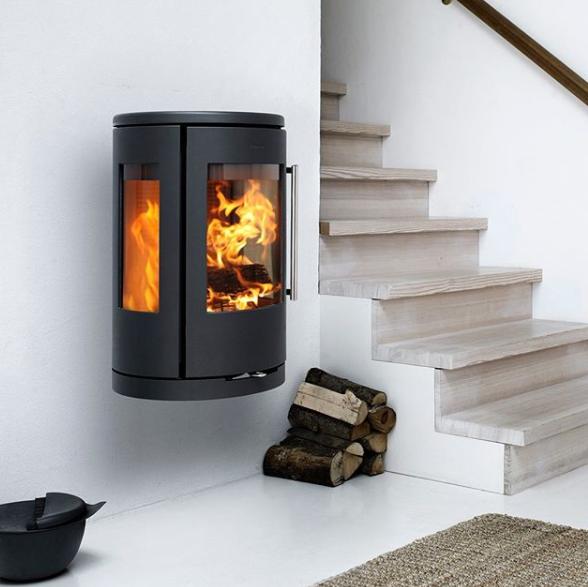 Morsø heats the future with TARGIT Decision Suite