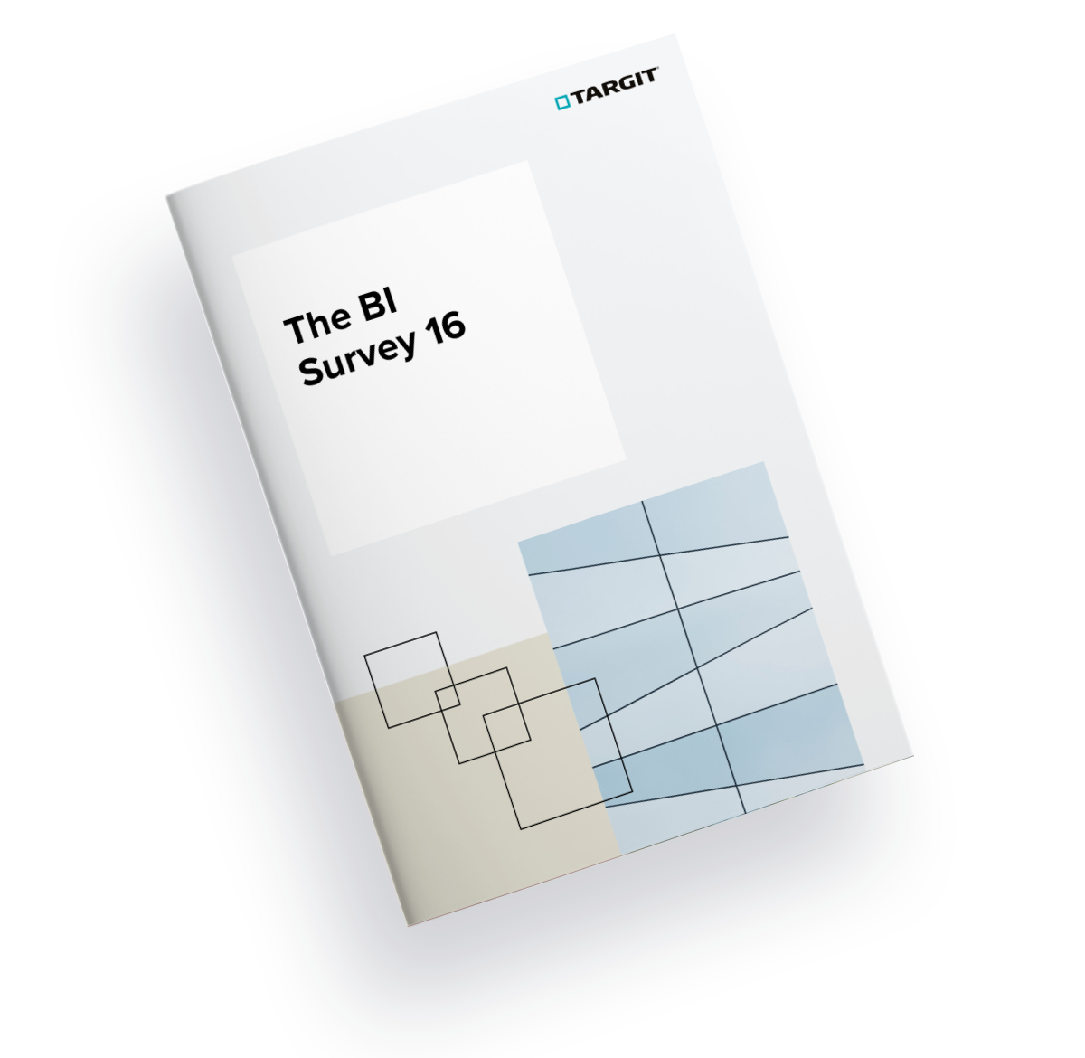 The BI Survey 16