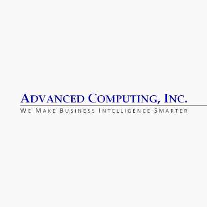 TARGIT acquires Advanced Computing Inc.