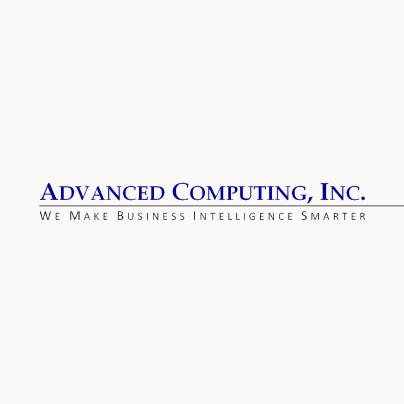 TARGIT acquires Advanced Computing Inc.