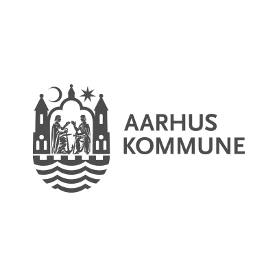 Aarhus opens access of local data to public with TARGIT