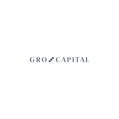 TARGIT sold to GRO Capital