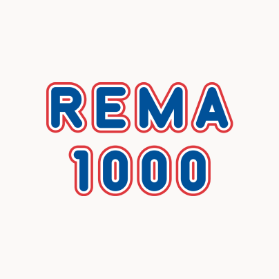 REMA 1000 chooses TARGIT