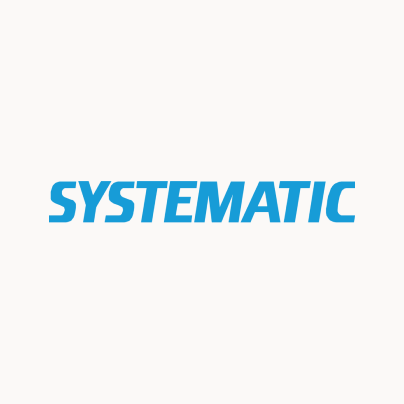 TARGIT partners with Systematic