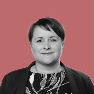 Mai-Britt Louise Klitgaard