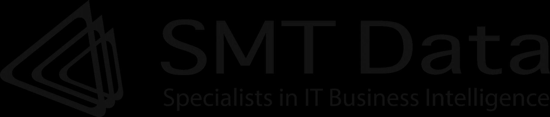 SMT Data_Specialists_Black