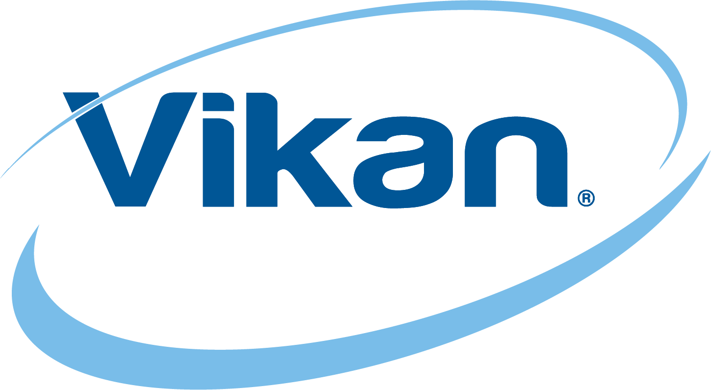 vikan_logo_no_tagline