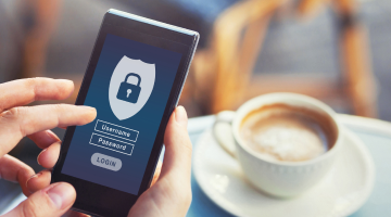 OpenID: Utilize the power of user authentication