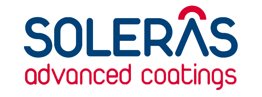 soleras-advanced-coating